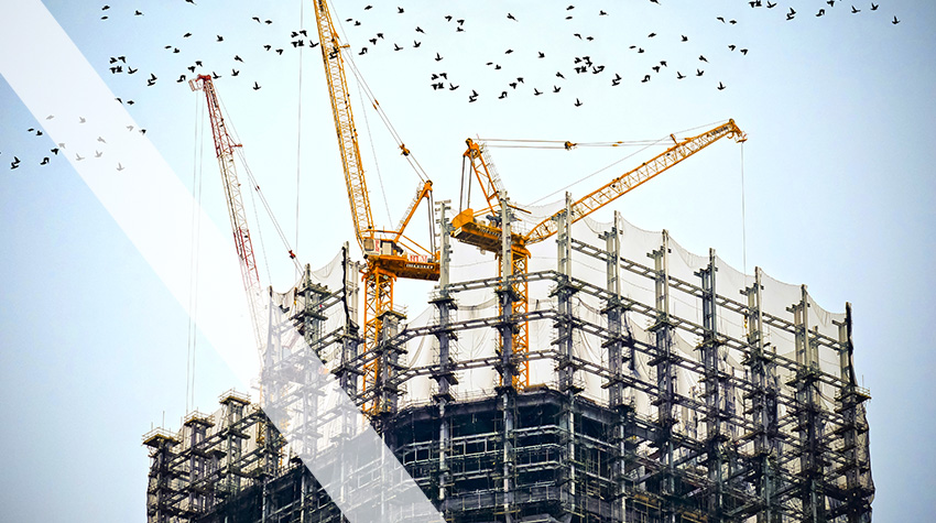 Marketing for Construction Industry