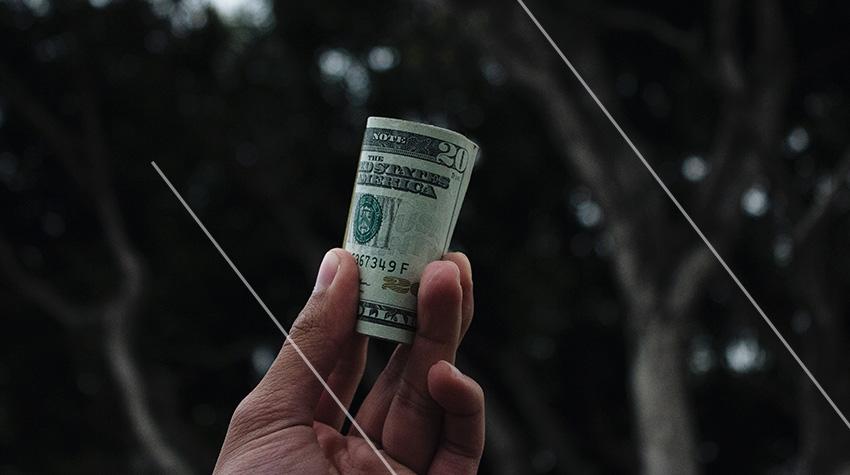 Measuring ROI vs Revenue