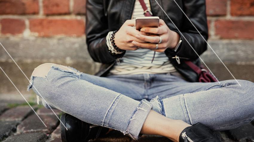 leadgen-smartphone