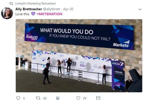 fearless_marketer