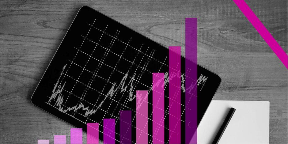 B2B Marketing & Revenue Intelligence Statistics